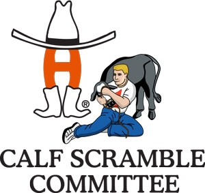 Star Promotional Products_Calf Scramble Store